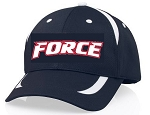 Force Richardson Adjustable Hat