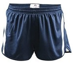 THUNDER PRACTICE SHORTS-NO LOGO